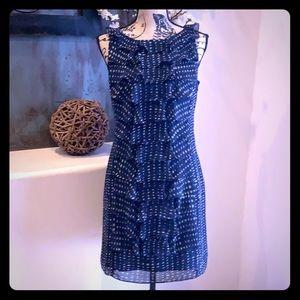 Adrianna PAPELL Dress